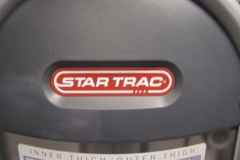 Star Trac